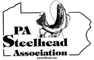 PA Steelhead Association